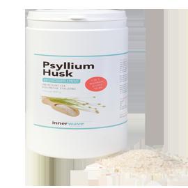 Psyllium Husk (400gram)